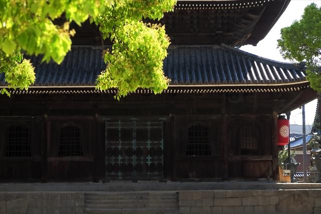 180512-讃岐弾丸ツアーその弐-010-S