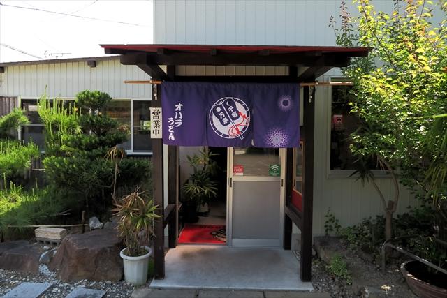 180512-讃岐弾丸ツアーその弐-015-S