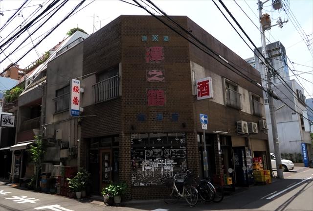 180512-讃岐弾丸ツアーその参-010-S
