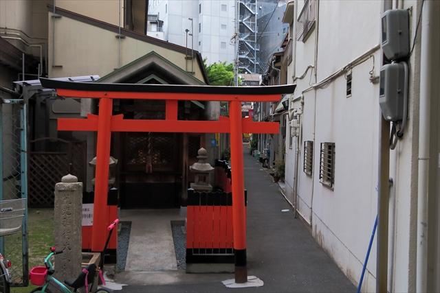 180501-sansyuーその参-003-S