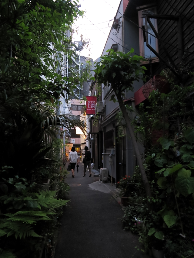180501-sansyuーその参-004-S