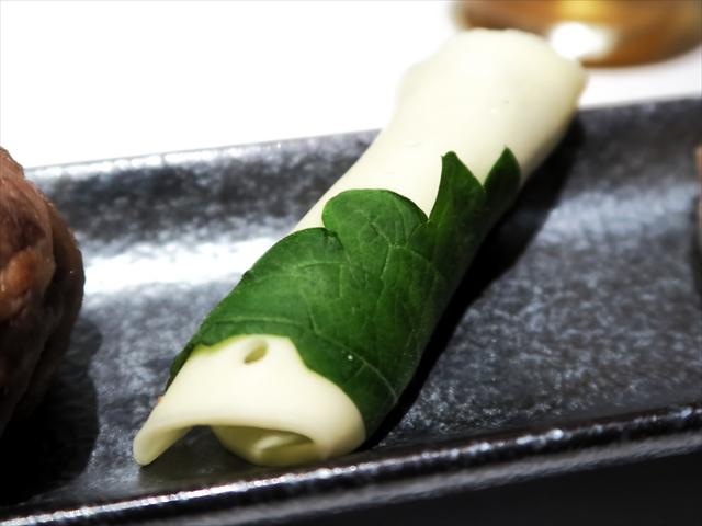 180501-sansyuーその参-012-S