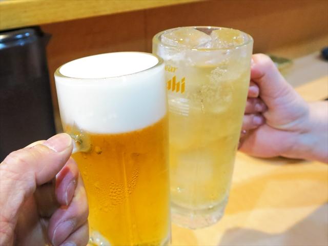 180509-鶴喜屋-005-S