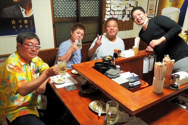 180526-うりずん沖縄ステキ旅1026-S