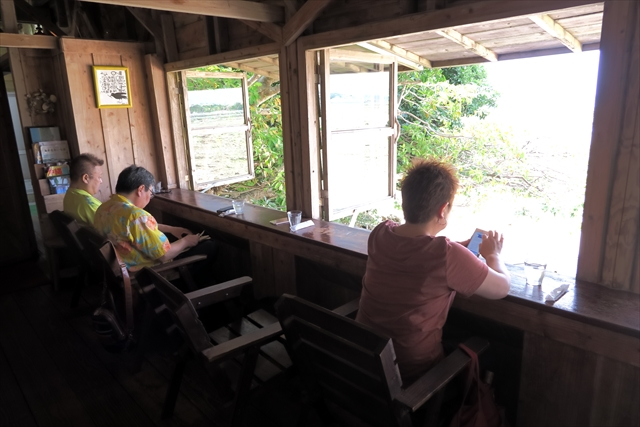 180527-うりずん沖縄ステキ旅2009-S