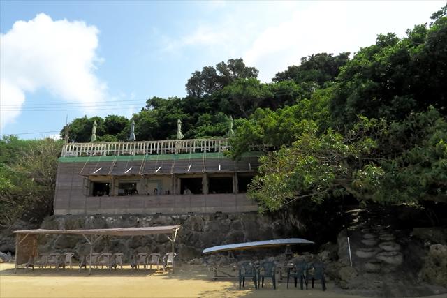 180527-うりずん沖縄ステキ旅2011-S