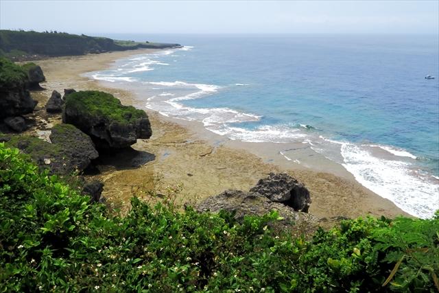 180527-うりずん沖縄ステキ旅2014-S