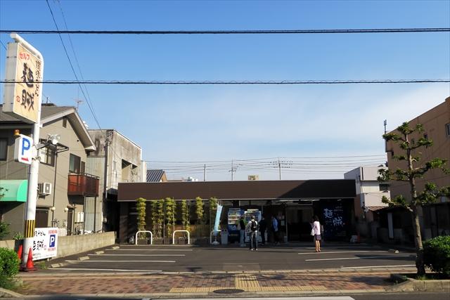 180512-麺賊-002-S