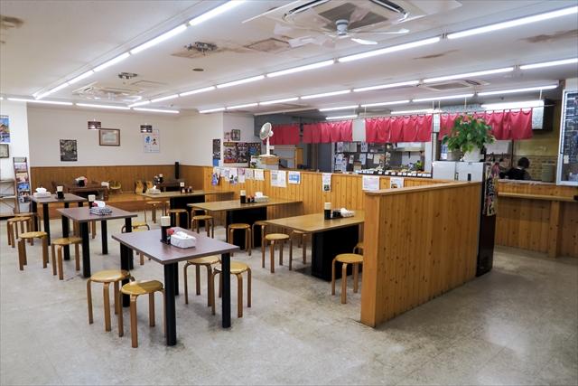 180512-麺賊-004-S