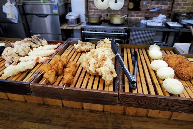 180512-麺賊-008-S