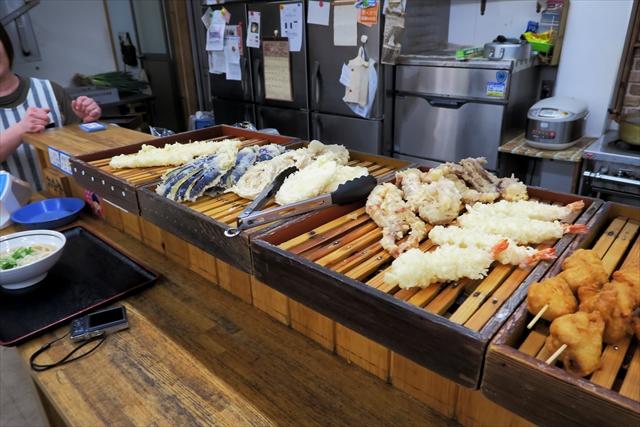 180512-麺賊-009-S