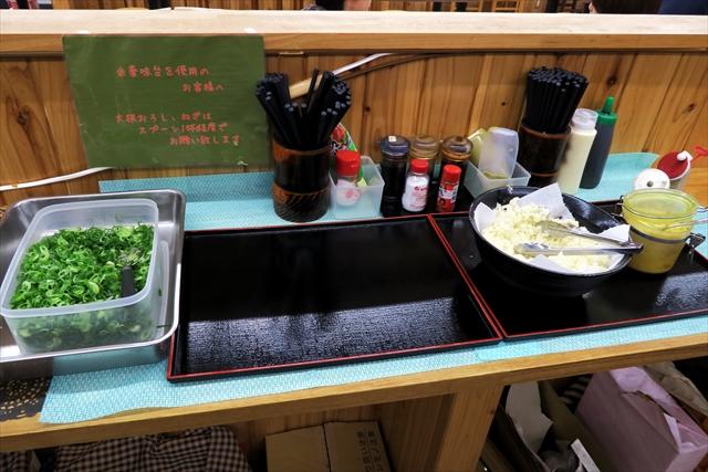 180512-麺賊-010-S