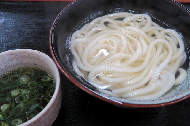 180512-麺賊-011-S