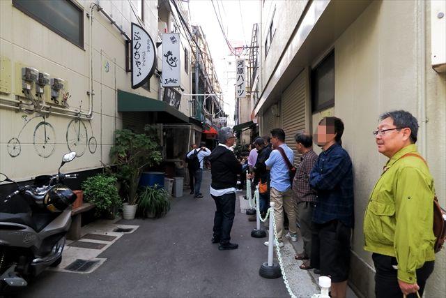 180506-麺屋丈六-002-S