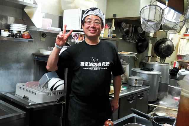 180506-麺屋丈六-007-S