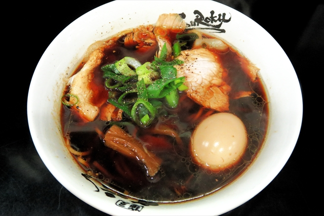 180506-麺屋丈六-010-S