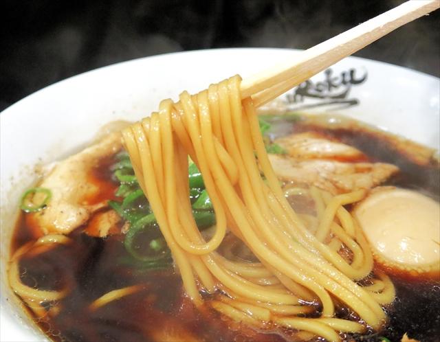 180506-麺屋丈六-011-S