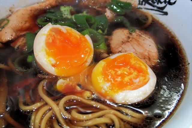180506-麺屋丈六-013-S