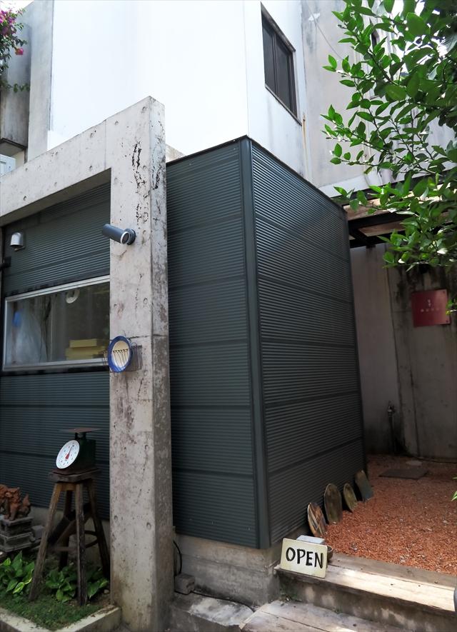 180527-うりずん沖縄その参-003-S