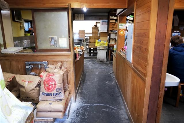 180512-宮川製麺所-003-S
