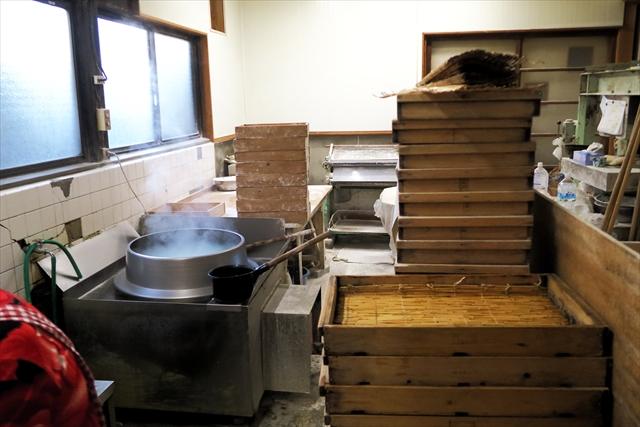 180512-宮川製麺所-004-S
