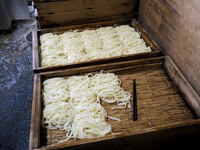 180512-宮川製麺所-006-S