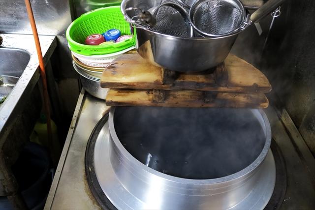 180512-宮川製麺所-007-S
