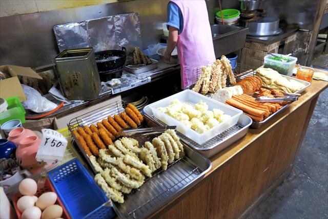 180512-宮川製麺所-010-S
