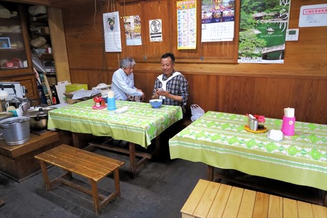 180512-宮川製麺所-011-S