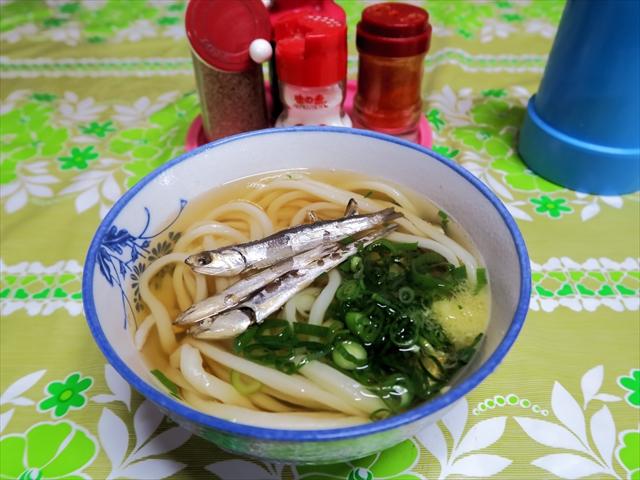 180512-宮川製麺所-012-S