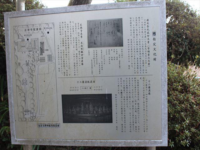 広徳寺IMG_8432