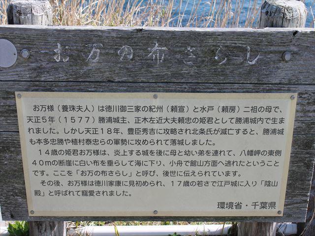 勝浦城IMG_8550