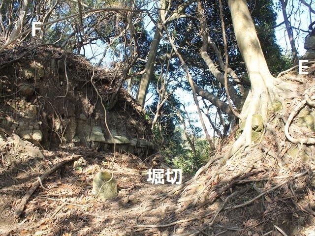 吉尾城IMG_8591