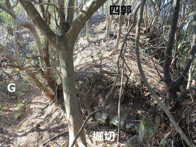吉尾城IMG_8594