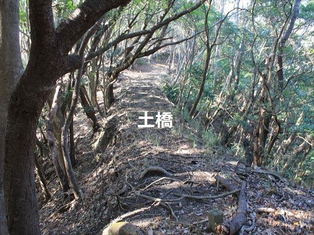 吉尾城IMG_8609