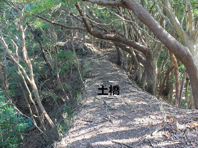 吉尾城IMG_8607