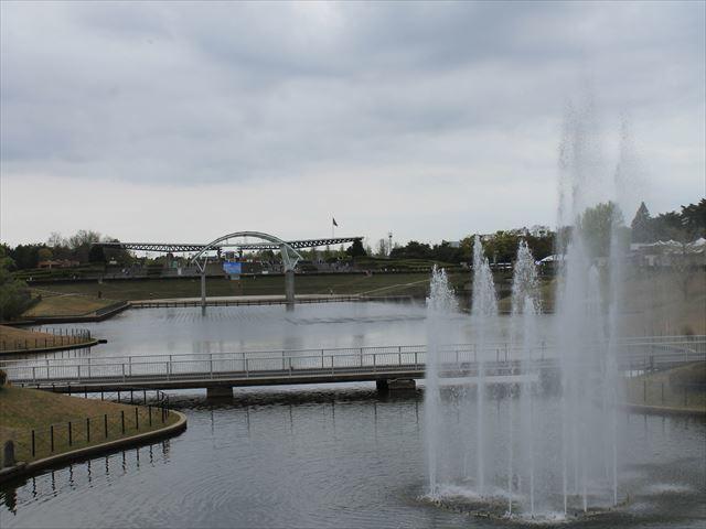 吉尾城IMG_8663