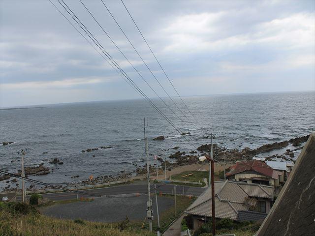 吉尾城IMG_8702