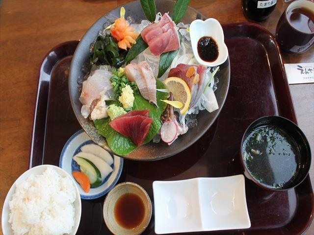 吉尾城IMG_8680