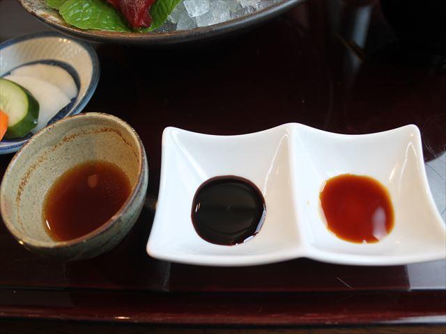 吉尾城IMG_8683