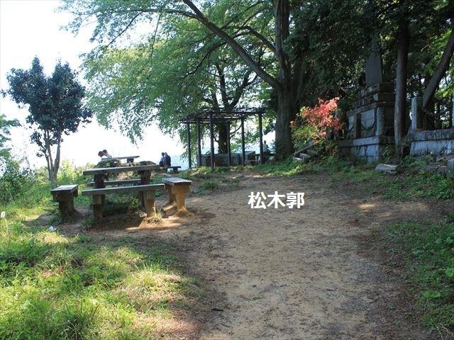 八王子城IMG_9001
