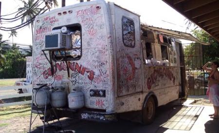 Giovannis_shrimp_truck_Oahu_Hawaii_Photo_D_Ramey_Logan-660x400.jpg