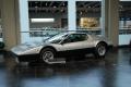 トヨタ博物館_フェラーリ 512BB