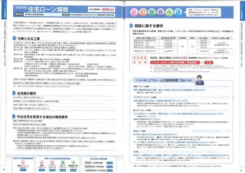 住宅ローン減税300329a