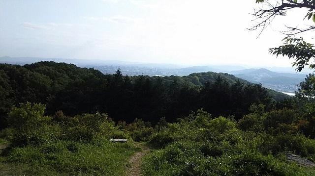 180509 龍ノ口山⑧ ブログ用