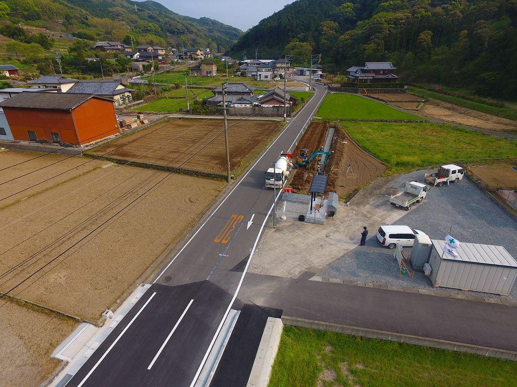 20180411宗方町 (1)
