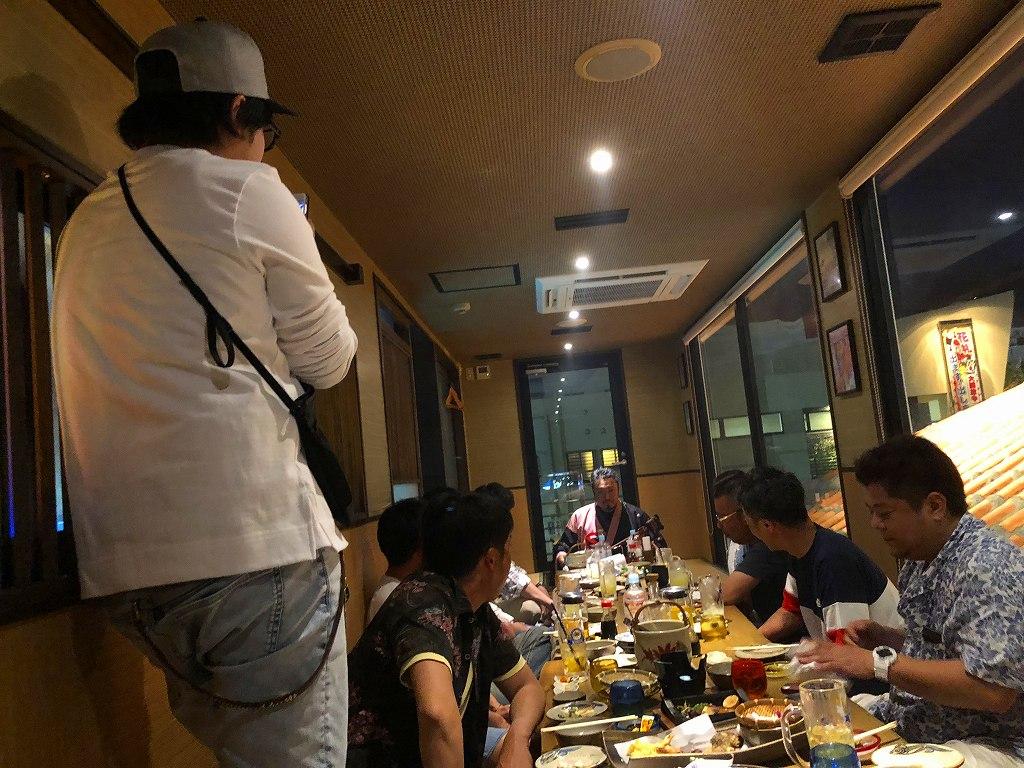 20180420沖縄晩飯 (15)