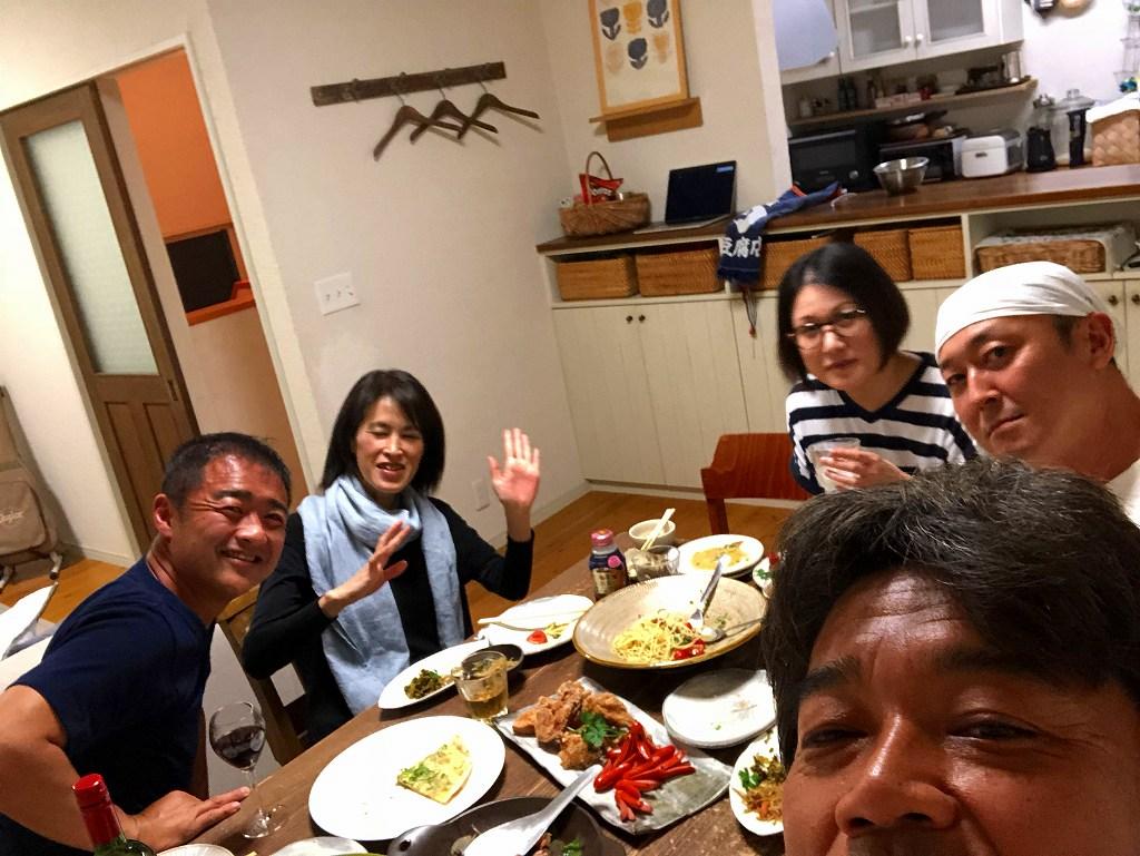 20180503上野町 (3)