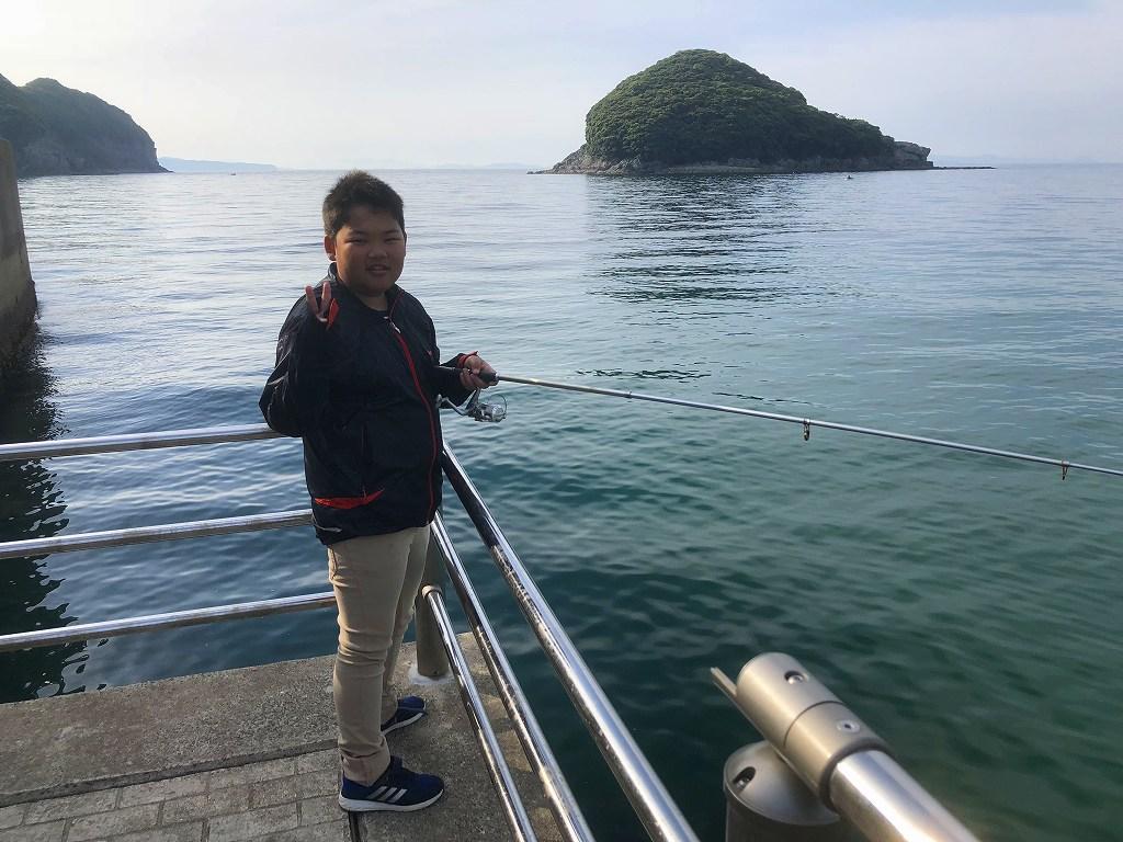 20180505魚釣り (1)
