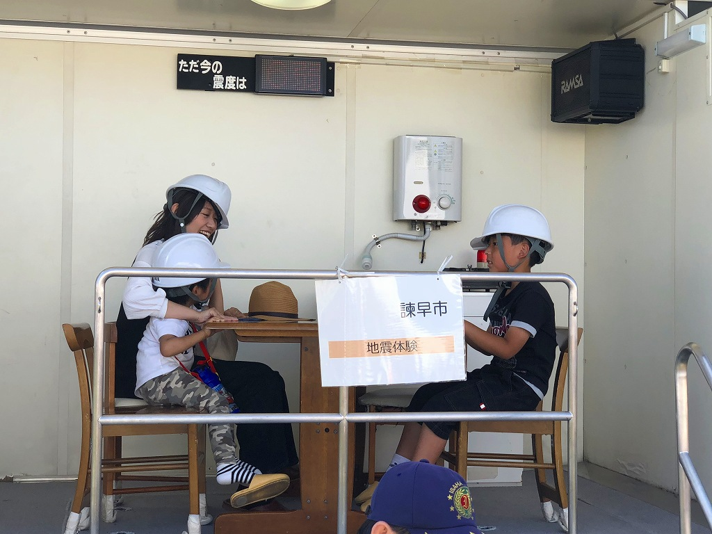 20180520防災訓練 (23)